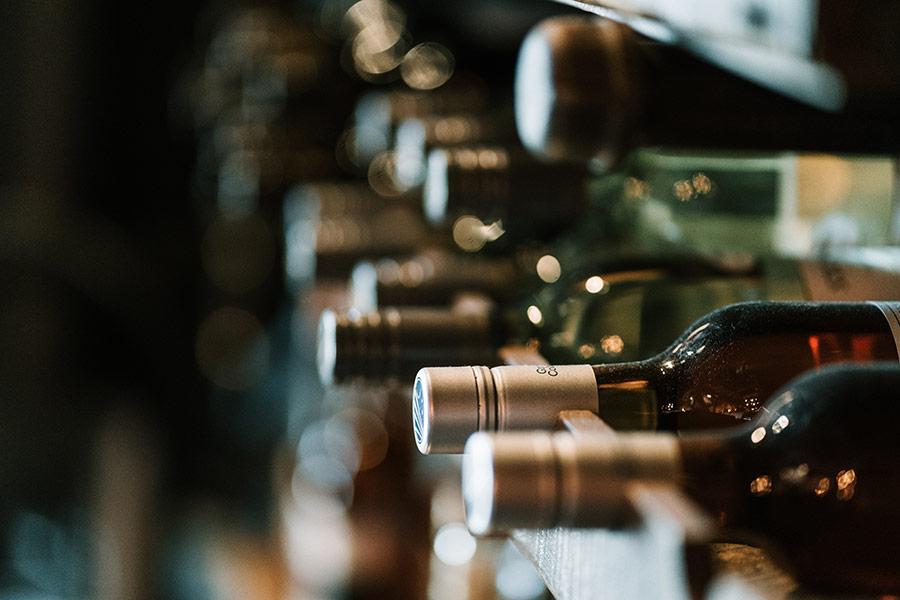 Vino Ribera