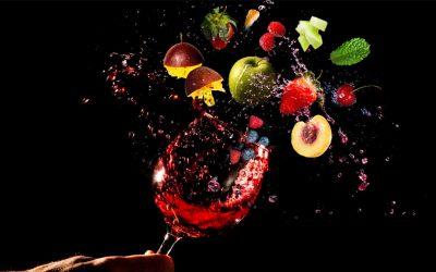 El frescor del vino tinto: ¿qué es y cómo conseguirlo?
